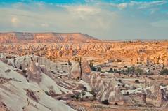 20140814-Mathieu-Blondeau-4549 [1600x1200] (mathieublondeau) Tags: 2014 mathieublondeau turquie trip turkey goreme greme cappadoce cappadocia landscape sunset