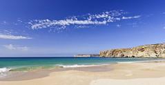 Sagres (juliold1982) Tags: sony sonyalpha a850 sonya850 sagres playa beach portugal sand arena carlzeiss cz1635f28ssm cz1635 cielo sky vacaciones holidays
