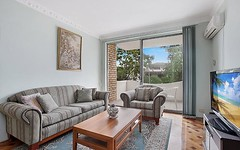 1/53-55 O'Brien St, Bondi Beach NSW