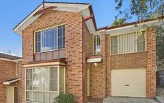 4/165 Gertrude Street, Gosford NSW