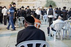 Mittwochabend an der Klagemauer (M3irsens) Tags: nichtvergesser flickr freiburg israel konflikt kuffiyeh nahostkonflikt palstina