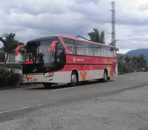 transportpro