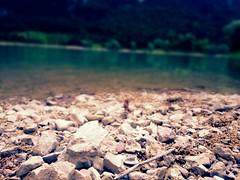 Lago di Tenno (rolandeschain_) Tags: trentinoaltoadige trentino tenno lagoditenno lago lake holydays summer italy italia