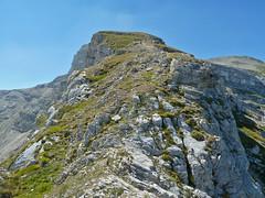 monte-corvo-gran-sasso-18 (Antonio Palermi) Tags: gransasso montecorvo escursionismo