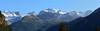 La catena del Monte Rosa vista da Champoluc (giorgiorodano46) Tags: 2016 august giorgiorodano nikon agosto2016 monterosa alpi alpes alpen alps champoluc mattino morning landscape mountainlandscape alpinelandscape mountain valdaosta valléedaoste valdayas italy breithorn lyskamm polluce castore pollux castor