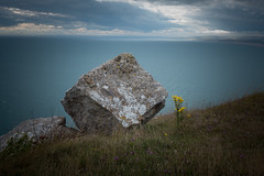 P1150241 (Conrad Blakemore Photography) Tags: dorset jurassiccoast lulworthcove portlandbill westbay
