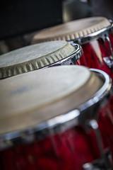 jazzfest-20160806-0728-edit (WKAR-MSU) Tags: ramonacollins wkar backstagepass lansing jazzfest musicperformance tvproduction 2016