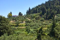 Sammut_20160507_1259 (danielsammut74) Tags: landscape mountains mountainous climateandweather clouds cloudy forest village zakynthos greece grc