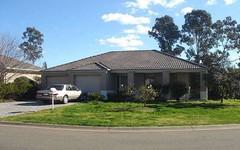 11 Vale Circuit, Narellan Vale NSW