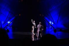 _MG_0630.jpg (Tibor Kovacs) Tags: colours smoke stars acrobats sydney lights cirquedusoleil circus performances bigtop strength performers clowns kooza contortionists stage australia