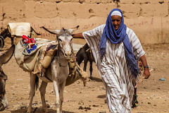MAROCCO_1796_0816@ANDREAFEDERICIPHOTO (Andrea Federici) Tags: marocco morocco travel travelling africa andreafedericiphoto