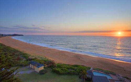 63/11 Ocean St, Narrabeen NSW 2101