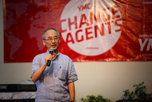 Day 05 - Change Agents Global Gathering 2016-13.jpg