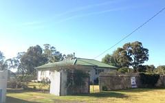 13-14 Chrles Street, Balldale NSW