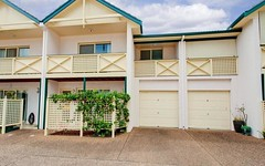 3 / 1 Meredith Avenue, Lemon Tree Passage NSW