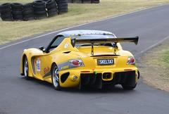 DSC_0888 (LoxPix2) Tags: australia queensland qld leyburnsprints leyburn loxpix motorracing cars 2016 sprint oops