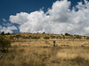 2016-09-10_Vall_Angostrina-29 (Engarrista.com) Tags: belllloc bicicletademuntanya cerdanya dorres laguinguetadix llívia oceja pirineuspaïsoscatalans santmartídenvalls ur valldangostrina bicicleta