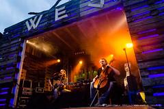 Pohlmann @ Watt En Schlick Fest 2016 / Dangast (SAD_20160729_NKN0668) (seven-oaks.de [Sven A. Droste]) Tags: 2016 20160729 band bhne bhnenfoto bhnenfotografie bhnenfotos cello dangast fotografie gitarre gitarrist hagenkuhr ingopohlmann instrument instrumente kapelle konzert konzertfoto konzertfotografie konzertfotos livefoto livefotos livemusik musik musiker musikfotografie musikgruppe pohlmann sdroste svenadroste svendroste snger sngerin wattenschlickfest concert concertphotography concertpicture concertpictures guitar guitarplayer guitarrist httpwwwsevenoaksde instruments intrument livemusic music musicgroup musicphotography musicpicture musicpictures musician photography sevenoaksde show stage stagephotography stagepicture stagepictures vocalist vocals wwwsevenoaksde