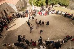 DSC_1293 (Battle for Vilegis) Tags: gioco arena giudizio