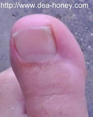 Dea-Honey-sexy-high-heel-Toe-693-dea-honey-sexy-high-heel (deahoney) Tags: sexy toes high heel stocking feet fetish