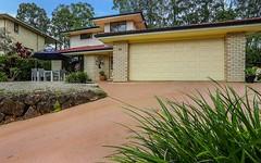 51 Wanda Drive, East Lismore NSW