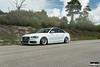 Audi S4 - Rotiform BLQT (rotiformwheels) Tags: rotiform blqt audi s4