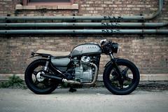 big_MotoMucci_HondaCX500_01