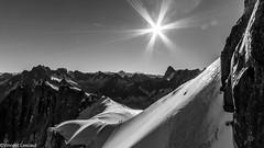 3777 (vincent_lescaut) Tags: et paysage aiguilledumidi