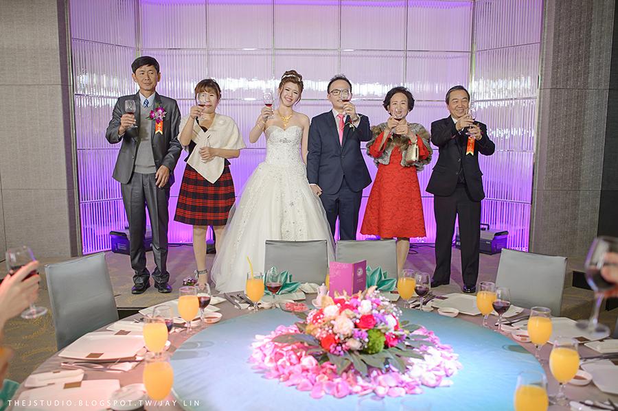 婚攝 內湖水源會館 婚禮紀錄 婚禮攝影 推薦婚攝  JSTUDIO_0118