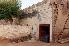 0W6A7760 (Liaqat Ali Vance) Tags: architecture havaily sardar dayal singh lalyani qasoor google yahoo liaqat ali vance photography sikh ramains history punjab pakistan