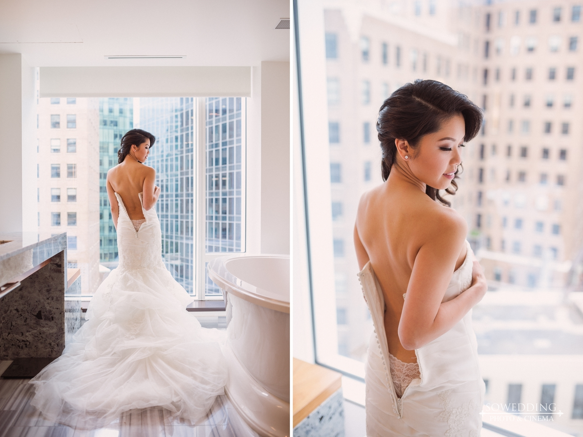 Tiffany&Byron-wedding-HL-SD-0025