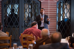 events_092016_DCB_Smart_Cities_Conference-141 (Daniels at University of Denver) Tags: joyburnscenter reimantheater voe akphotocom candidphotos conference danielscollegeofbusiness denvereventphotographer eventphotography executiveeducation fall2016 indoors inside keynote lecture oncampus panasonic september smartcities tuscanballroom