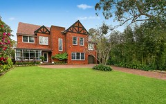1566 Pacific Highway, Wahroonga NSW