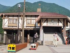 Day 7 (dogman!) Tags:      japan olympus omd em1  grandma grandpa
