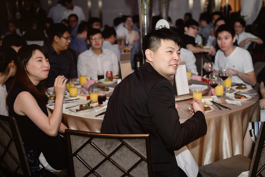 台北婚攝, 守恆婚攝, 婚禮攝影, 婚攝, 婚攝推薦, 萬豪, 萬豪酒店, 萬豪酒店婚宴, 萬豪酒店婚攝, 萬豪婚攝-129