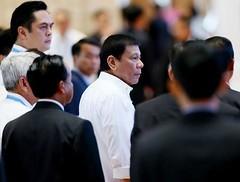 أوباما يلغي اجتماعاً مع رئيس الفلبين بعد أن أهانه (ahmkbrcom) Tags: البيتالأبيض الصين الفلبين الولاياتالمتحدة حقوقالإنسان كورياالجنوبية كورياالشمالية مؤتمرصحفي مجلسالأمن