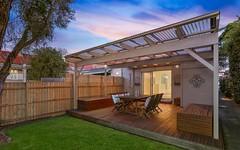 80 Wetherill Steet, Leichhardt NSW