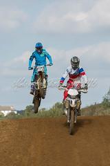 Vectis MotoX-9563.jpg (Malc Attrill) Tags: malcattrill scrambling isleofwight motocross trials motox dirt outdoor jumps bikes september vectis
