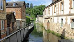 Bernay (13) (Kok Vermeulen) Tags: frankrijk normandi vakantie