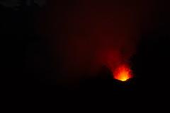 DSC_8339 (pmbguru) Tags: stromboli volcan volcano ruption lave lava sicile