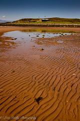 Applecross-24 (broadswordcallingdannyboy) Tags: applecross highlands scotland scottishhighlands beach sea summer sun fun family eos7d canon scottishlandscape water
