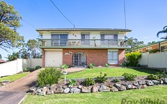 84 Richardson Road, San Remo NSW