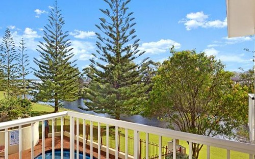 7/1 Clarence St, Port Macquarie NSW 2444