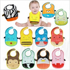 High Quality Pvc Plastic Cartoon Stereo Waterproof Bib Child With Large Rice Pocket Keep Clean During Meal 15 Styles (fashionkids) Tags: wholesale kidswearsupply wholesalebaby brandsupply babywearwholesale usa european fashion europestyle style new collection kidsclotheschina fashionkids gap ralph laurence polo disneys old navy aber crombie timberland kids oshkosh dkny jeep guess calvin klein gymboree carters boss wear zara dc gucci puma quick silver lacoste diesel baby hackett london laura ashley berberry nissen dg junior elle dior levis lady bird fisherprice dora petel pumpkinpatch target esprit next tommy