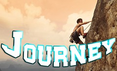 JOURNEY  Motivational Video  (Motivation For Life) Tags: fromyoutube motivation for 2016 motivational video les brown new year change your life beginning best other guy grid positive quotes inspirational successful inspiration daily theory people quote messages posters