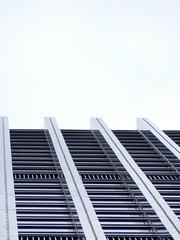 DSCN1989 (joanna leng) Tags: tower42 london
