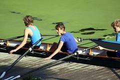 IMG_3194 (Hans Heijnen) Tags: dds regatta