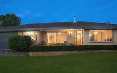 62 Wyanna Street, Berowra Heights NSW