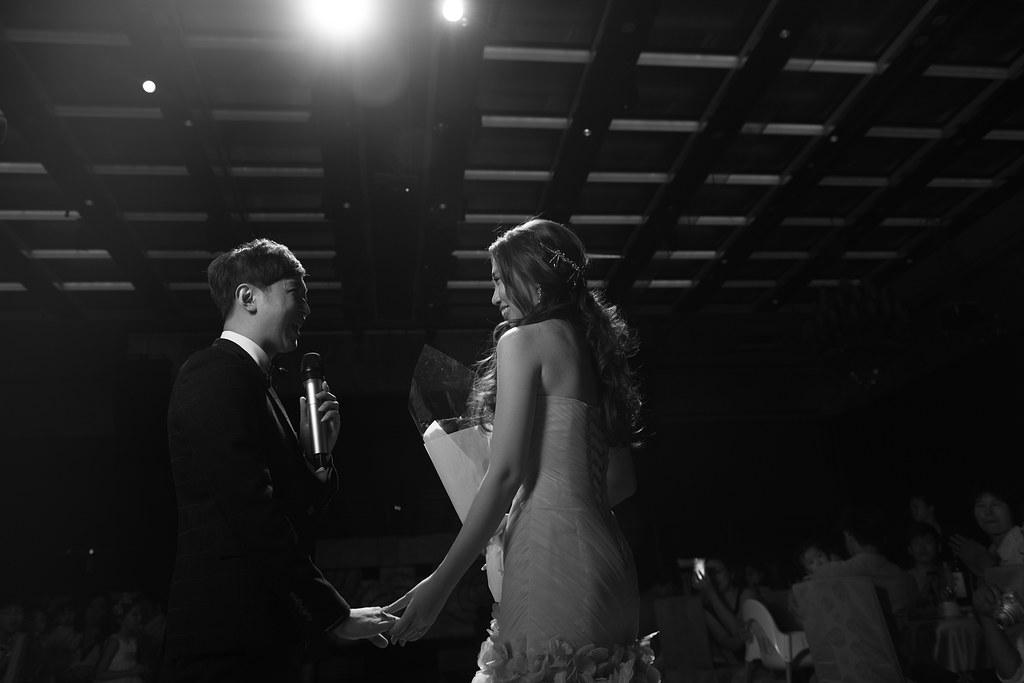 台北婚攝,婚攝, 婚禮記錄, 新祕, 結婚, 自助婚紗, 訂婚, 艾文, 婚禮拍照, 婚禮平面攝影師, 北部婚攝, 艾文婚禮記錄, 婚禮, 婚紗, 儀式,婚攝推薦 , www.ivanwed.com , 孕婦寫真