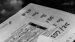 Rallye Pays de Fayence 2016 - Castellane (simondurand) Tags: rallye rally racing sportautomobile spciale sport stage special specialstage lancia bmw 037 renault mgane delta porsche 911 996 997 6porcsche997gt3rs crash ford fiesta ffsa asa grasse castellane subaru citron impreza c4 wrc toyota celica peugeot casque helmets pacenotes notes roadbook sparco alpinestard gloves gants fayence coupe de france escort hyundai intgrale i20 integrale r5 i20r5 s2000